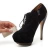 можно ли носить замшевую обувь в сырую погоду подойдет