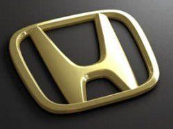 «Флайт авто» предлагает Honda CR-V 2014 на условиях специальной акции